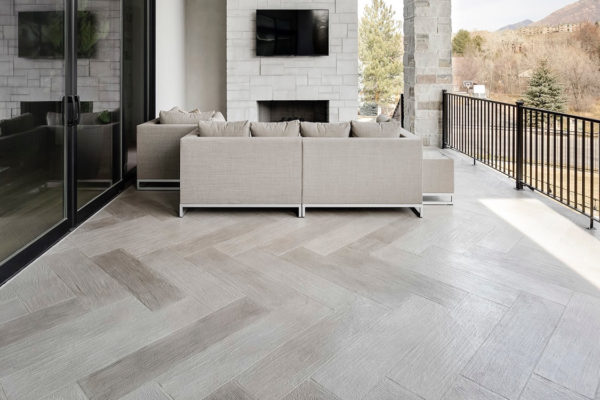 waterproof-deck-herringbone8
